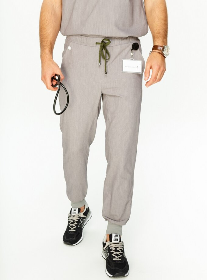 Medical Trousers Joggers