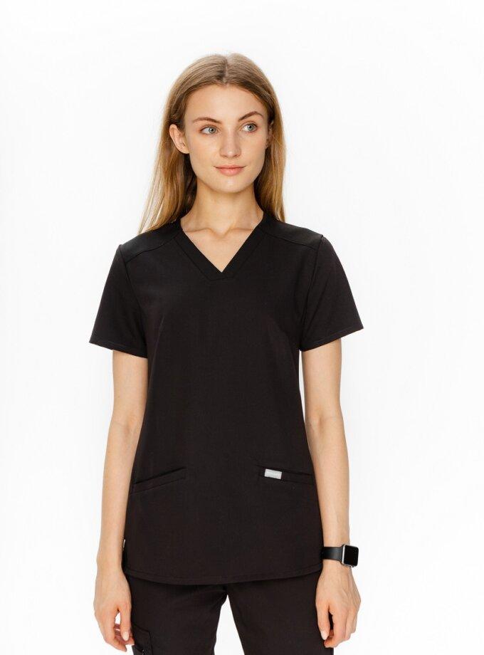 scrubsy medyczne damskie